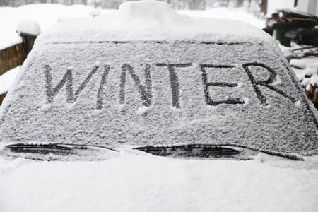 Is Your Roof Ready For Winter Weather?