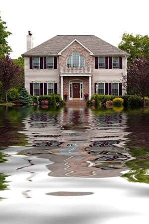 Is Your Roof Showing These Signs Of Needing Repair?